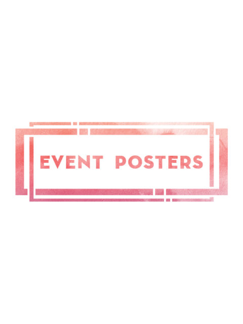 eventposter-freaturedimage