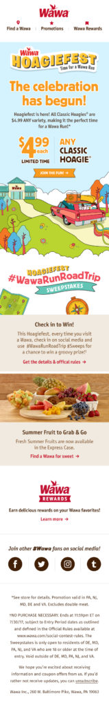 Wawa_Hoagiefest_Launch_MA_Announcement_Mobile_v2_BT-WEB
